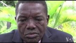 La majorité présidentielle appelle au calme en RDC après la fin du mandat de Kabila (vidéo)