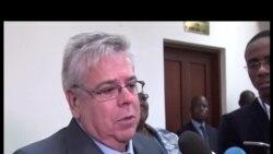 Observadores internacionais fazem balanço positivo do processo eleitoral moçambicano