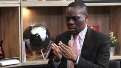 Je, Zitto Kabwe anampango wa kugombania urais 2020?