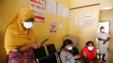 TASKAR VOA: Kwararru Da Jami'an Gwamnati Daga Wasu Kasashen Afirka Sun Amsa Tambayoyinku Game Da Annobar Coronavirus