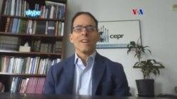 Alcance de la tensión entre Venezuela y OEA