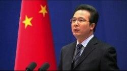 중국, 북한 핵실험 대응 주목