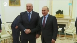 «Включим Россию в состав Беларуси»