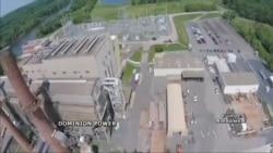 """""""Озеленення"""" електростанцій у США обходиться власникам у мільйони"""