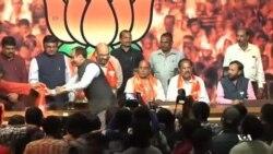 نارندرا مودی نخست وزیر آینده هند