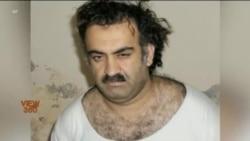 وکیل صفائی 9/11 کے مبینہ ماسٹر مائنڈ خالد شیخ محمد کو کیوں بچانا چاہتے ہیں؟