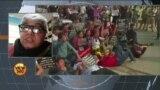 بھارتی حکومت احتجاج کے باعث شہریت قانون میں تبدیلی پر راضی ہو جائے گی؟