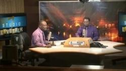 Live Talk - What Happens After Cuthbert Dube's Demise?