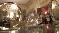 Восьмой фестиваль российского документального кино в Нью-Йорке