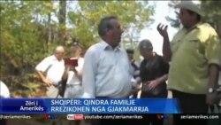 Shqipëri, qindra familje rrezikohen nga gjakmarrja