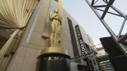 Penghargaan Oscar di tengah Perubahan Demografi dan Tren Konsumen