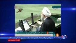 بازار سکه و ارز در ایران دوباره با افزایش جزئی روبرو شد