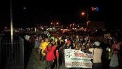 Se retira Guardia Nacional de Ferguson