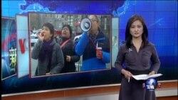 VOA卫视(2016年2月26日 第一小时节目)