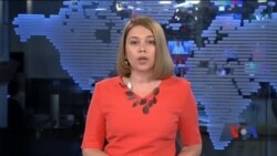 Час-Time: Росія має намір використовувати збройні сили для встановлення світового порядку на своїх умовах - Міноборони США