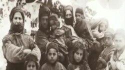 SAD-Turska-Armenija: Kako kvalificirati ono što se desilo prije 100 godina