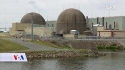 SAD: Nuklearna energija - dio jednačine o čistoj energiji