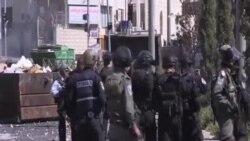 以色列敦促各方依法行事