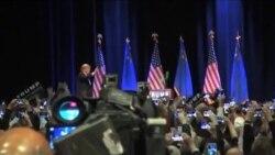 Trump i dalje vodi među republikancima pred debatom u Las Vegasu