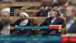 روحانی : قوه قضاییه فرا جناحی عمل کند