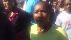 Ellen Masara: Officials in Registrar General's Office Demanding Goats, Chicken from ID Seekers