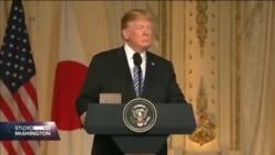 TRUMP: Susret sa sjevernokorejskim liderom samo uz naznake da će razgovori biti uspješni, a zemlja de-nuklearizirana