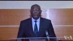 Nkanda ya PM Ilunga mpo Tsisekedi atindaki ya Lubumbashi mpe Kankonde atiaki manzaka na mikanda