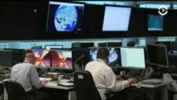 Майк Помпео: WikiLeaks действует как «враждебная разведывательная служба»