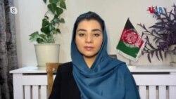 افغانستان: 'خواتین و نوجوان پریشان ہیں، نیند کی گولیاں لے رہے ہیں'