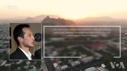 26 yoshida Alisher xalq ishonchini qozongan jurnalist edi