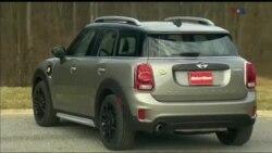 MotorWeek - SUV cỡ lớn; tầm quan trọng của các dụng cụ đo