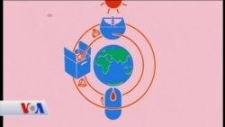 Güneş Enerjisi Depolanabilir mi?