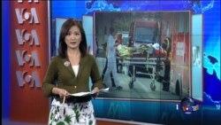 VOA卫视(2015年10月23日 第一小时节目)