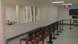 Californians Consider Competing Death Penalty Measures