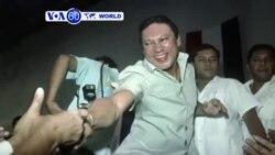 Manuel Noriega wayoboye Panama yitabye Imana ku myaka 83