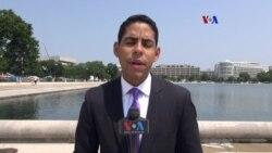 EE.UU. y Cuba tendrán embajadas en Washington y La Habana