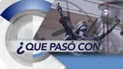 Investigan violaciones a DDHH en comisaría de Anzoátegui