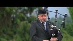 Škotska: Dilema je YES or NO nakon 307 godina