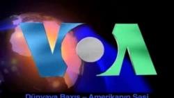 Dünyaya Baxış - 20 iyun 2012