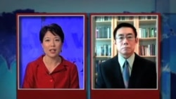 焦点对话:中国深化经济改革,政改是否必须同行?