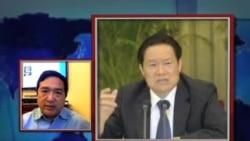 VOA卫视(2013年12月16日 第二小时节目)