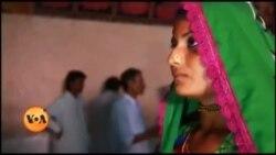 پاکستان کی ہندو اقلیت کے لیے قانون سازی کی ضرورت