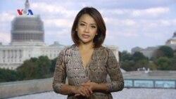 Imigran Asia Diincar Calon Wakil Rakyat Amerika
