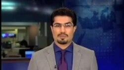 کابل ارزیابی سری امریکا را نادرست خواند