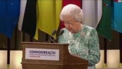 زندگی پرمشغله ملکه الیزابت