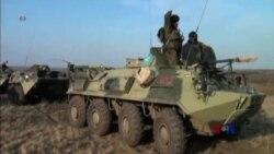 乌克兰伊拉克冲突使北约获得新生机