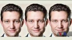 """""""Цінність обличчя"""": як зовнішність впливає на перемогу у політичних змаганнях. Відео"""