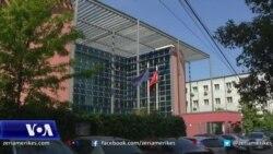 Tiranë: SPAK nis verifikimet për paligjshmëri në sigurimin e të dhënave personale nga Partia Socialiste