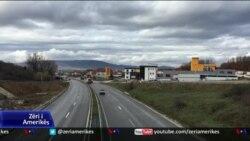 Tarifat ndaj Serbisë, një vjet pas – ndikim i ulët në rritjen e prodhimtarisë