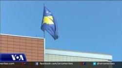 Haradinaj: Kosova ndodhet në ditët kritike të agjendës evropiane